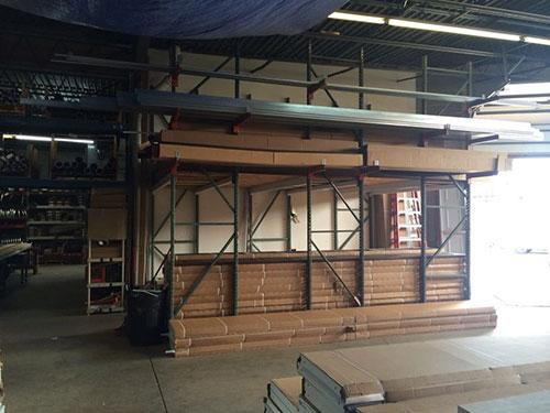 Garage Door Company 24/7 Services
