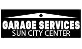 Garage Door Repair Sun City Center